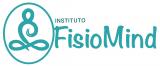 Instituto FisioMind